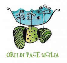 Orti di Pace - Sicilia